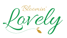 Excellent flower delivery services in Surrey by Bloomin' Lovely